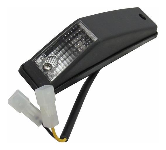 Lanterna Vigia Iveco Daily 3510 2002 99479713