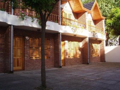 Verano 2018 Alquiler Duplex 3 Amb En San Bernardo Pya Gde