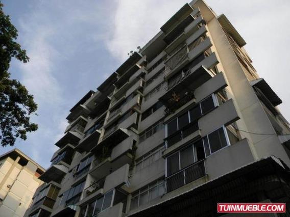 Apartamentos En Venta Ag Br 09 Mls #19-6806 04143111247