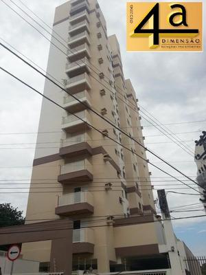 Apto 3 Dorms Com 1 Suite Jd Paulistano Aceito Permuta