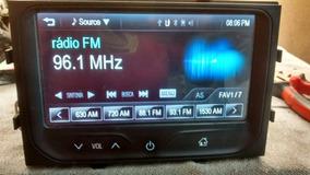 Radio Original Gm My Link