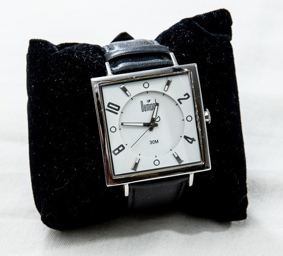 Relógio Original Dumont Masculino Clássico