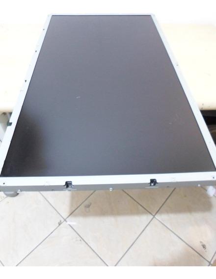Display/tela Da Tv LG. Mod. 42lg64fr Scarlat (retirar)