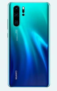 Huawei P30 Pro 256gb 8ram