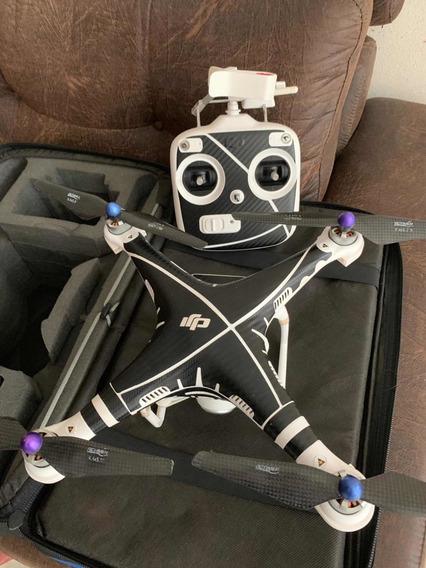 Drone Phanton 2 E Acessorios