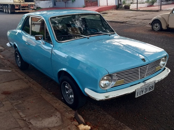 Foz Iguacu Carro Antigo Carros Motos E Outros No Mercado Livre