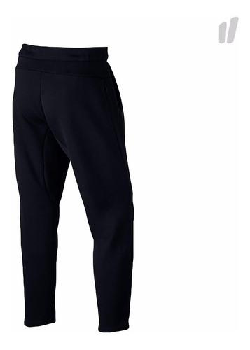 Pantalon De Buzo Yoggers De La Marca Nike En Talla L Y Xl