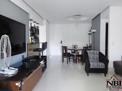 Apartamento Cidade Jardim - Reserva Jardim, 2 Quartos