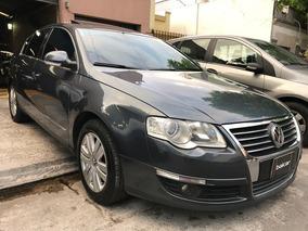 Volkswagen Passat 2.0 I Luxury Dsg