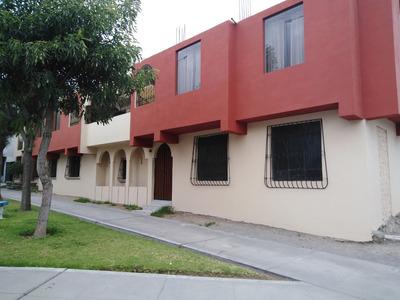 Alquiler Departamento Arequipa
