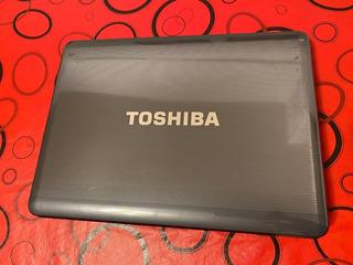 Toshiba Satellite A305
