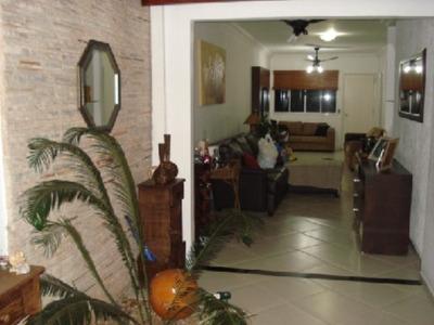 Casa - Ca00078 - 2841563