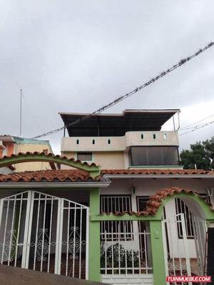 Casas En Venta En La Grita Edo.tachira.