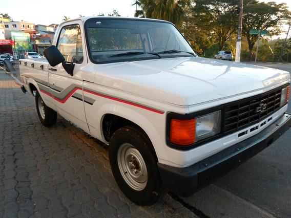 Chevrolet A10-a20 Raridade Original (c10,f100,f1000,v8,gmc)