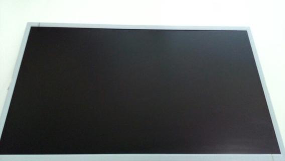 Tela Chunghwa Display Lcd Model: Claa185wa03 18.5 Polegadas