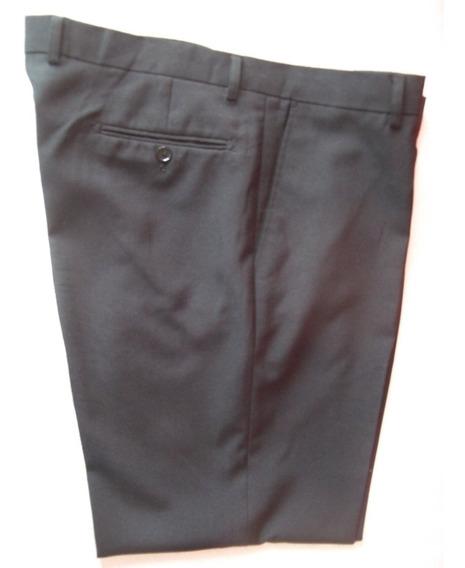 Pantalon Fiesta Vestir Hombre T.xxl Casi Sin Uso .excelente