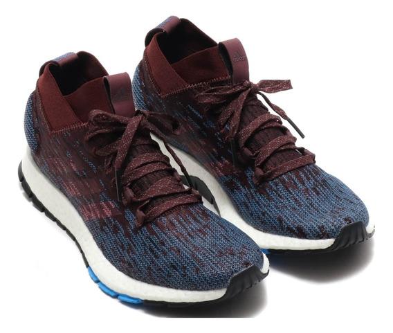 Zapatillas adidas Pureboost Rbl
