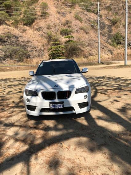 Bmw X1 X1 Tipo M Sport