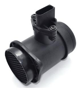 Caudalimetro Sensor Maf Audi A4 2000-2001 1.9tdi