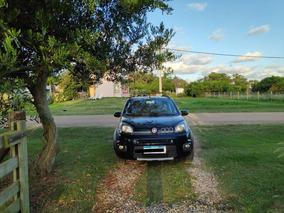 Fiat Way L