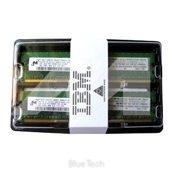 46c0552 Ibm 4gb Pc3-10600 Ecc Sdram Dimm