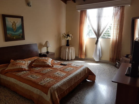 Se Vende Apartamento Laureles Medellín