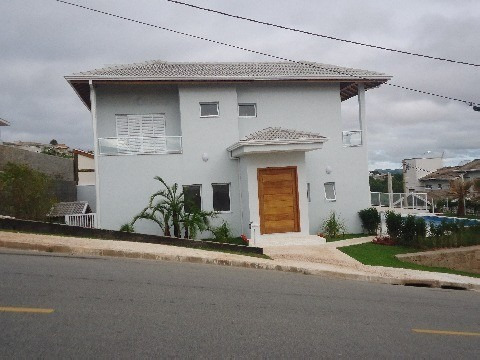 Casa - Ca00224 - 2149448