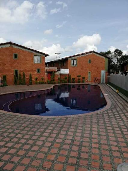 Alquilo Casa En Zuitama Pereira