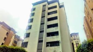 Apartamento En Venta La Trigaleña Codigo 19-3151 Raco