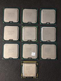 Processador Core I3 Lote