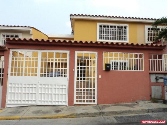 Cm Venta De Apartamento Mls#19-3088, Campo Alegre, Caracas -