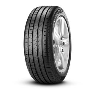 Llantas 225/45 R18 Pirelli Cinturato P7 Y95