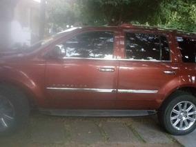 Chrysler Aspen