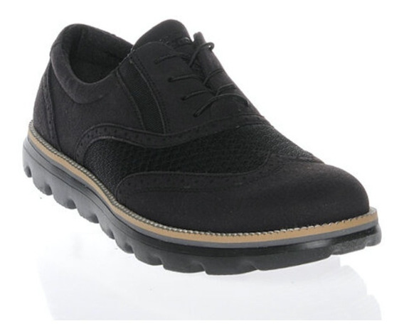 Skechers 53573 On The Go Ronin Bostoniano