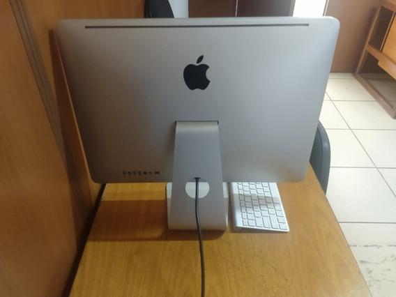 Mac 21.5-inch, Mid 2010, 3.06ghz Intel Core I3 8gb Ddr3