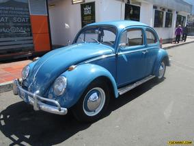 Volkswagen Volkswagen