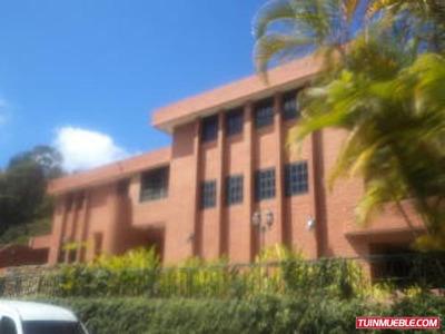 El Hatillo Casas En Venta 19-6613