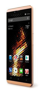 Smartphone Blu Vivo Xl