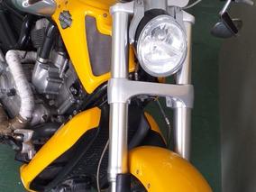Vendo Moto Harley V-rod - 1250 Hp
