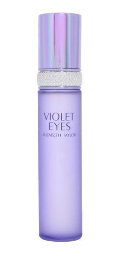 Elizabeth Taylor Eau De Parfum Spray 1.7 Oz