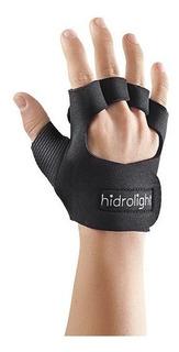 Luva De Musculação Hidrolight Tamanhos P M G Promoção