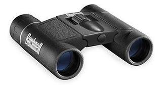 Bushnell Binocular 8x21mm Alto Alcance