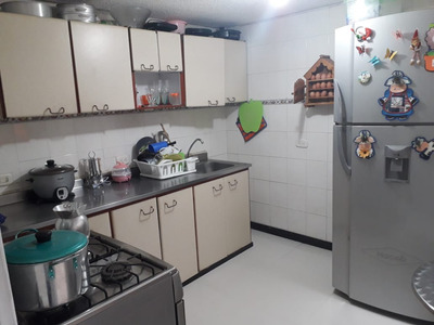 Casas En Venta Campohermoso 918-219