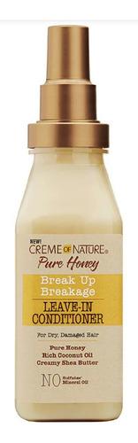 Acondicionador Creme Of Nature Purehone - mL a $318