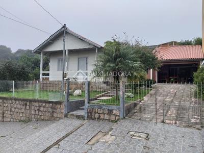 Terreno - Centro - Ref: 291830 - V-291830