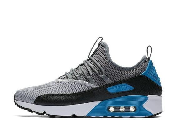 Tenis Masculino Nike Air Max 90 Ez - Envio Imediato !