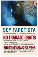 Lecturas De Tarot Via On Lina Previa Reserva De Hora