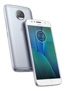 Celular Libre Motorola Moto G5s Plus Xt1800 32gb 3gb Ram
