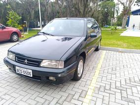 Citroën Zx Furio