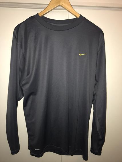Remera Nike
